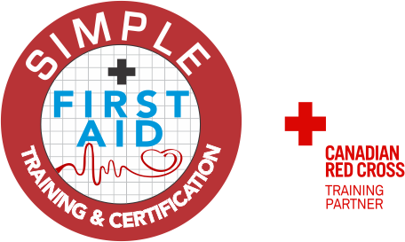 Simple First Aid